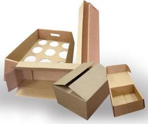упаковка-из-картона